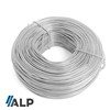 ALP™ Rebar Tie Wire - Results Page 1 :: ALP Supply